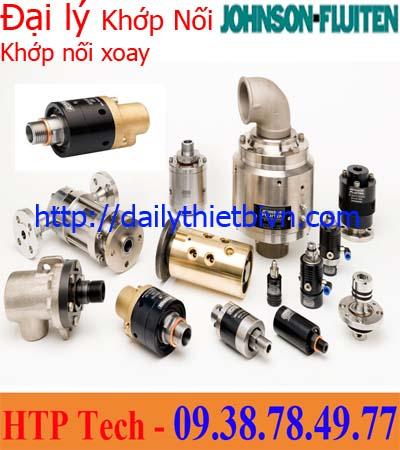 Đại Lý Johnson Fluiten Việt Nam – dailythietbivn.com