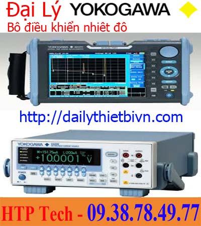 Bộ điều khiển nhiệt độ Yokogawa-dailythietbivn.com