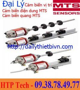 Bộ chuyển đổi MTS Sensors - dailythietbivn.com