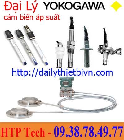 cảm biến áp suất Yokogawa-dailythietbivn.com