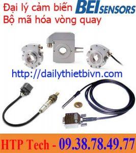 cảm biến nhiệt độ Bei Sensors
