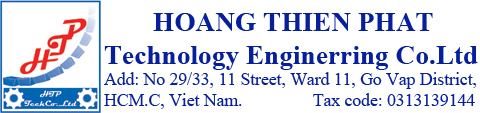 Ms.Thao-0938784977