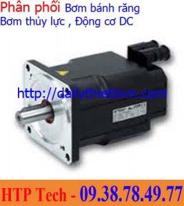 dong-co-dc-z710-z2-11