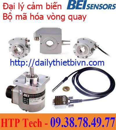 dai-ly-bei-sensors
