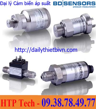 dai-ly-bd-sensors-dailythietbivn-com