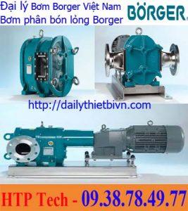 dai-ly-borger-viet-nam-dailythietbivn-com