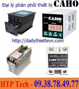 dai-ly-caho-viet-nam-dailythietbivn-com