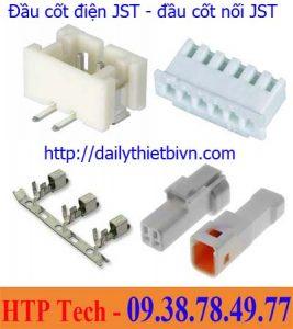 dau-cot-noi-jst-dailythietbivn-com