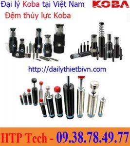 dem-thuy-luc-koba-dailythietbivn-com