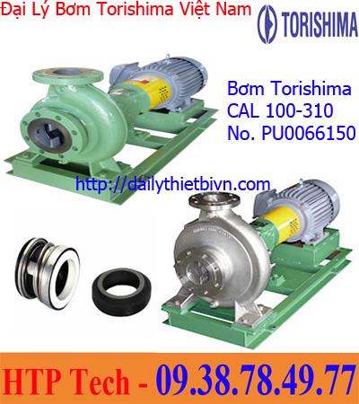 bom-torishima-cal-100-310
