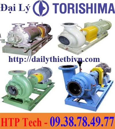 bom-ly-tam-torishima-dailythietbivn-com