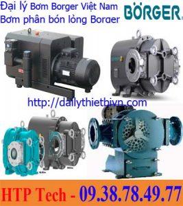 bom-phan-bon-long-borger-dailythietbivn-com