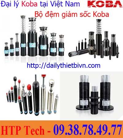 bo-dem-giam-soc-koba-dailythietbivn-com
