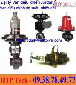 van-dieu-khien-jordan-valve-dailythietbivn-com