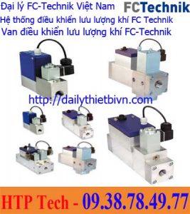 van-dieu-khien-luu-luong-fc-technik-dailythietbivn-com