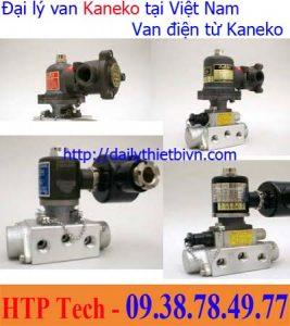 van-dien-tu-kaneko-dailythietbivn-com