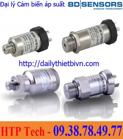 cam-bien-ap-suat-bd-sensors-dailythietbivn-com