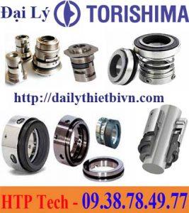 phot-bom-torishima-dailythietbivn-com