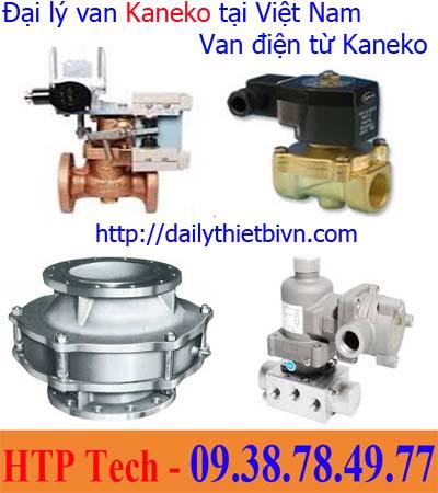 van-kaneko-dailythietbivn-com