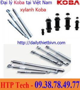xylanh-koba-dailythietbivn-com