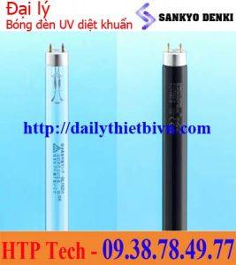 bong-den-uv-sankyo-denki-dailythietbivn-com