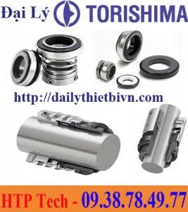 mechanical-seals-torishima-dailythietbivn-com