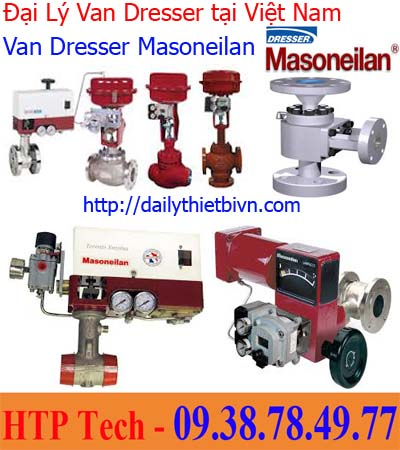 van-dresser-masoneilan