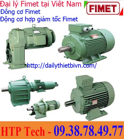 do%cc%a3ng-co-hop-gia%cc%89m-toc-fimet