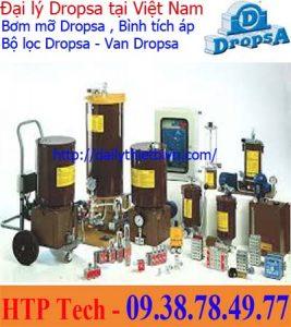 dai-ly-dropsa-tai-viet-nam