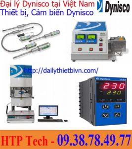 dai-ly-dynisco-viet-nam
