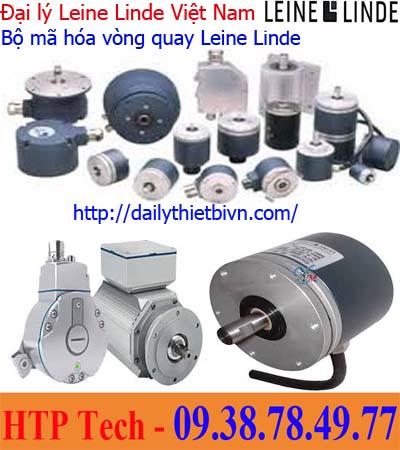 dai-ly-leine-linde-viet-nam