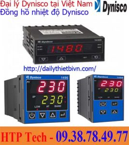 dong-ho-nhiet-do-dynisco