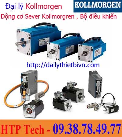 Động-cơ-Sever-Kollmorgren-dailythietbivn.com_