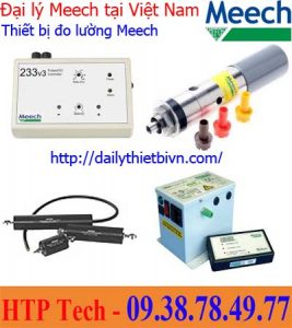 dai-ly-mecch-viet-nam