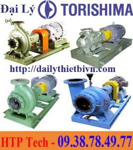 dai-ly-torishima-dailythietbivn-com