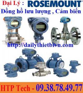 dong-ho-do-luu-luong-rosemount-dailythietbivn-com