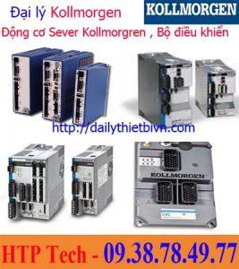bo-dieu-khien-kollmorgren-dailythietbivn-com