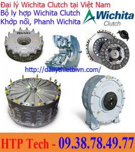 bo-ly-hop-wichita-clutch