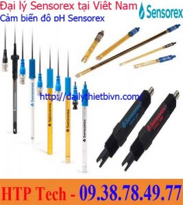 cam-bien-do-ph-sensorex