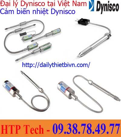 cam-bien-nhiet-dynisco