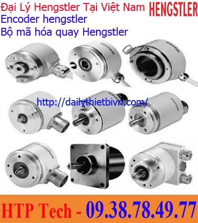 encoder-hengstler-bo-ma-hoa-quay-hengstler