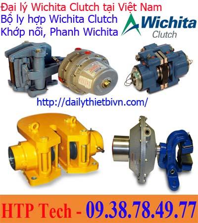 phanh-dau-thuy-luc-wichita-clutch
