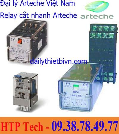 relay-cat-nhanh-arteche