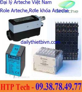 role-arteche-relay-chot-arteche