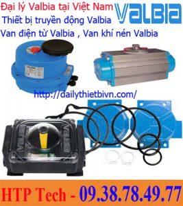 thiet-bi-truyen-dong-valbia