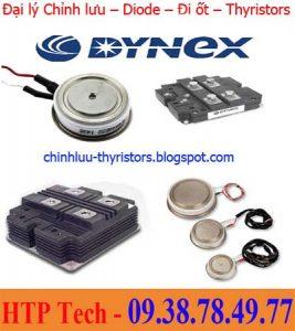 chinh-luu-dynex