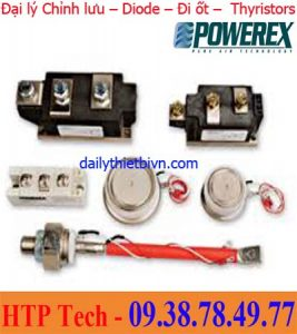 chinh-luu-powerex