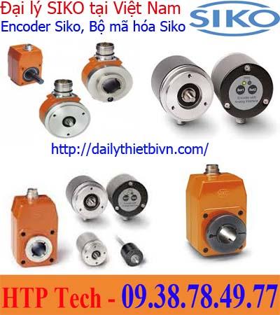 encoder-siko-bo-ma-hoa-siko