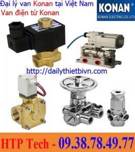 van-konan-dailythietbivn-com