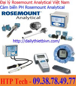 cam-bien-ph-rosemount-analytical